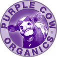 Purple Cow Organic