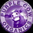 Purple Cow Organic